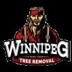 Tree Removal Winnipeg
